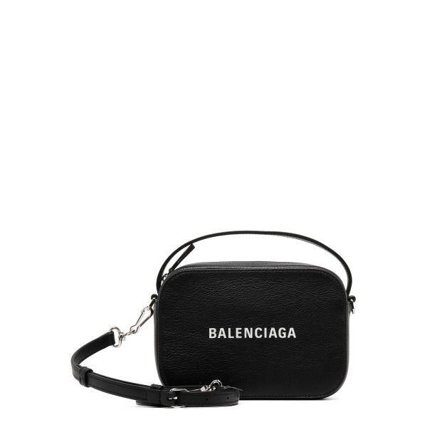 Black Everyday camera bag