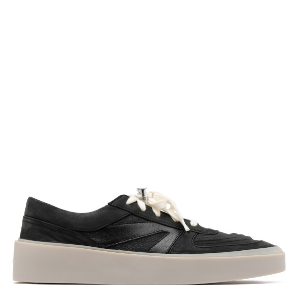 Skate Low Bone sneakers