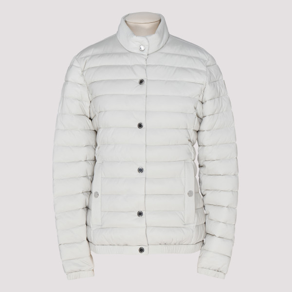 Rodeo bone white jacket