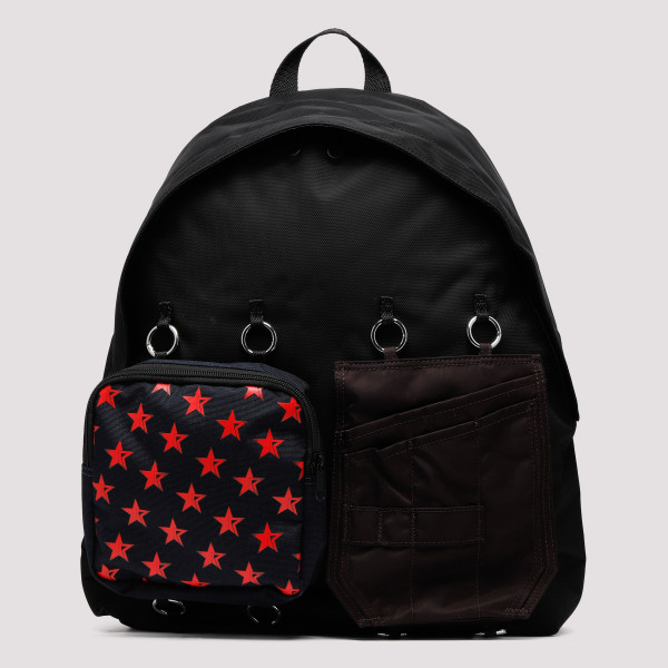 Doubl'R B86 backpack
