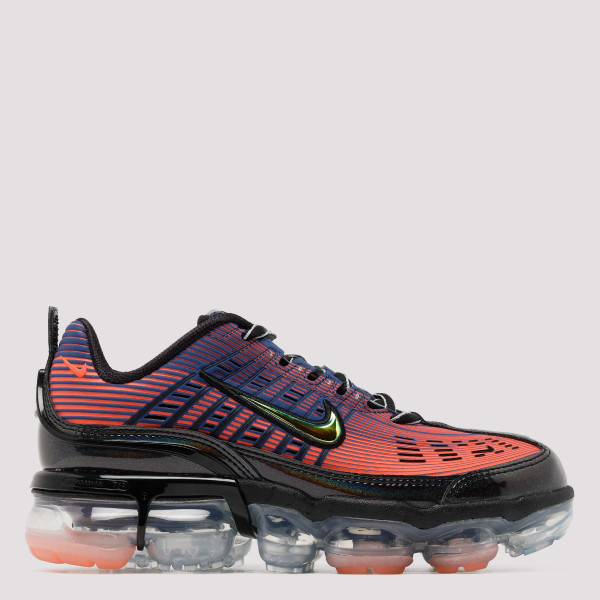 Multicolor Air VaporMax 360...