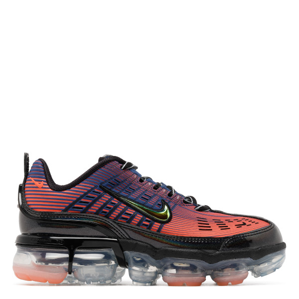 Multicolor Air VaporMax 360 sneakers