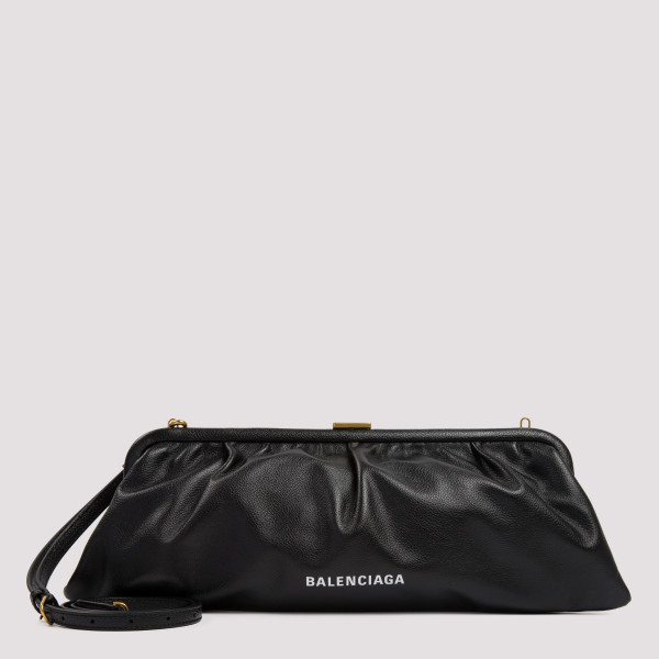 Black Cloud XL Clutch