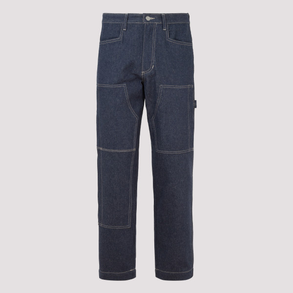 CARPENTER PANT