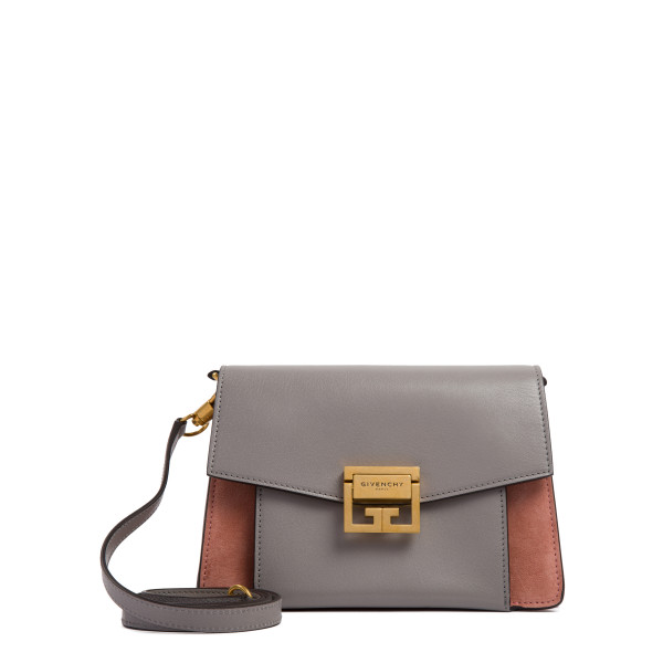 GV3 gray small bag