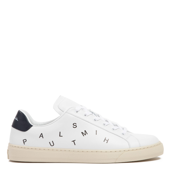 Hansen sneakers with 'Logo Letters'