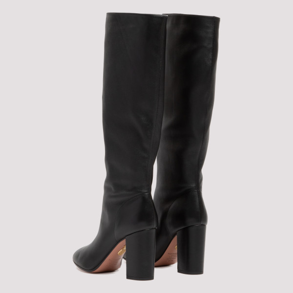 Black Boogie 85 Boots