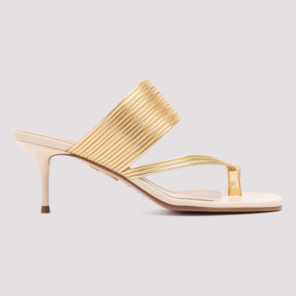 Golden Sunny 60 Sandals