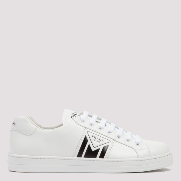 New Avenue sneakers