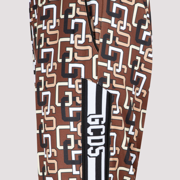 Multicolor 60 track pants