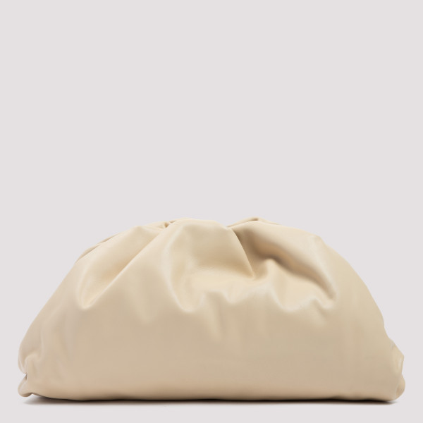 The Pouch porridge clutch