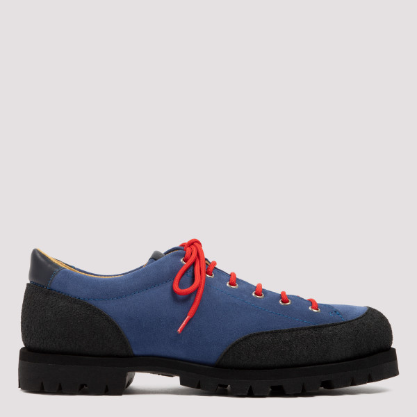 Yosemite lace-up shoes