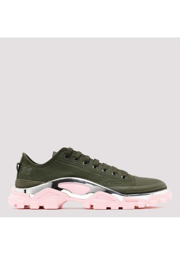 scarpe adidas detroit