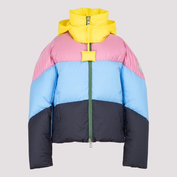 1 Moncler JW Anderson...