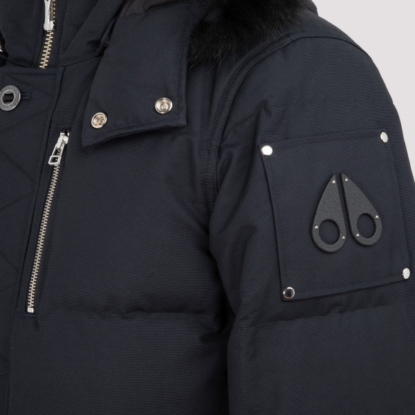 Moose Knuckles 3Q jacket