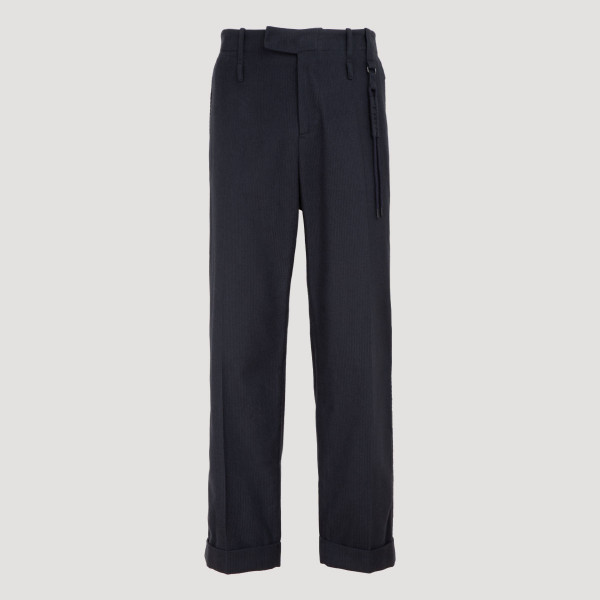 Craig Green trousers
