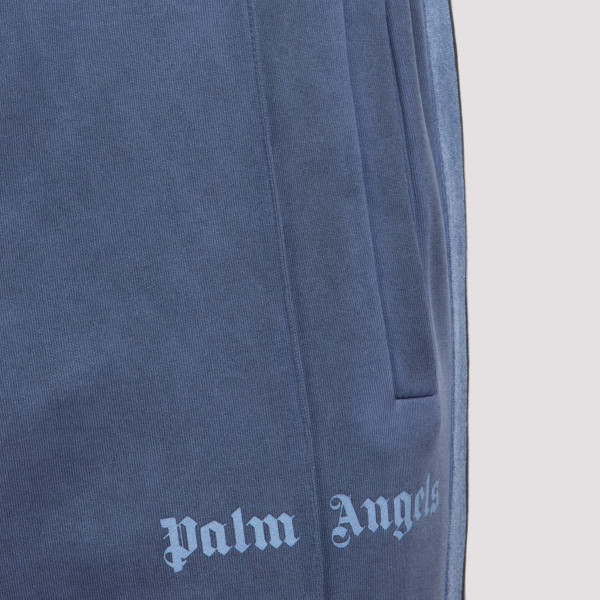 Palm Angels logo pants