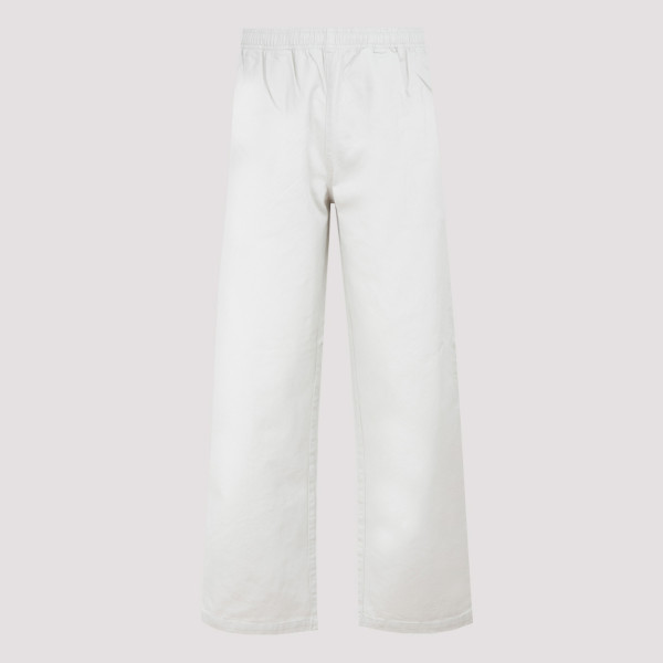 Stussy cotton pants
