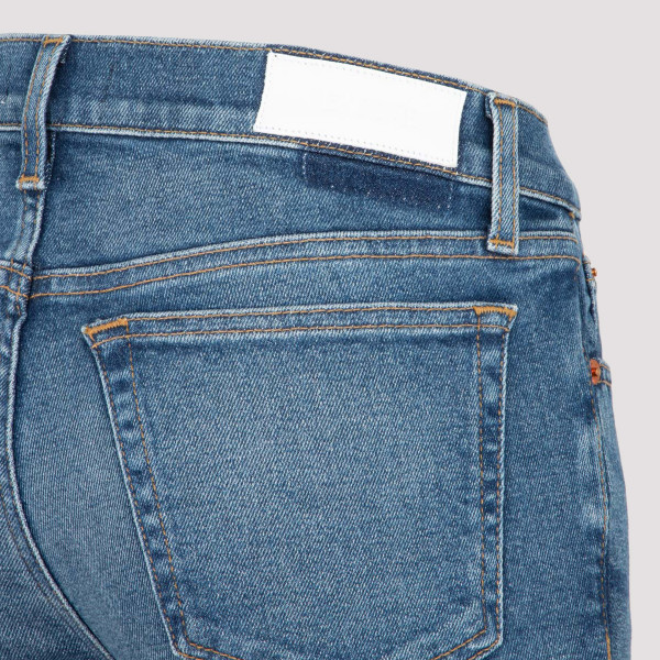 Re/Done jeans