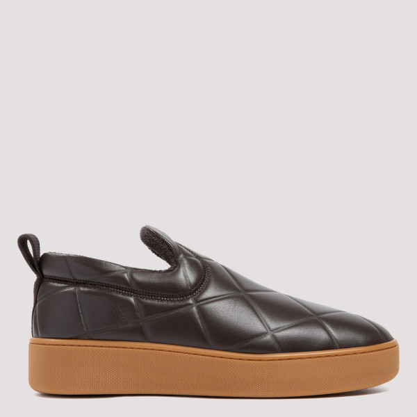 Bottega Veneta Slip on...