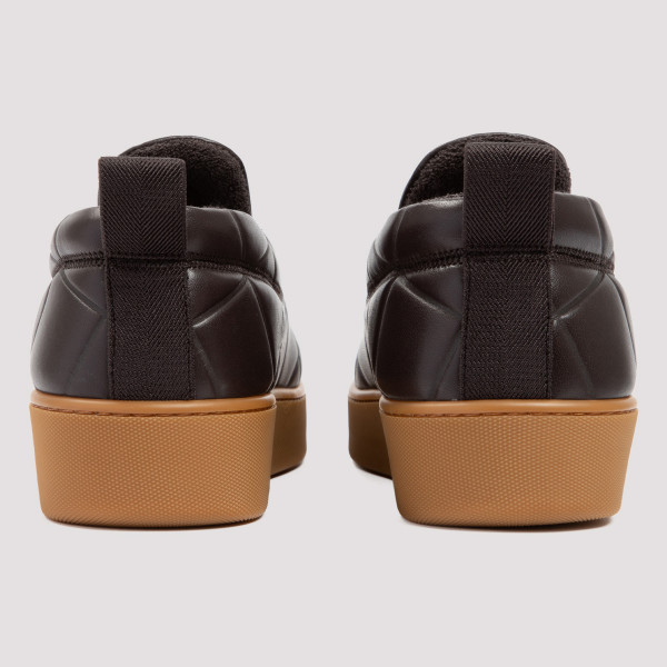 Bottega Veneta Slip on sneakers