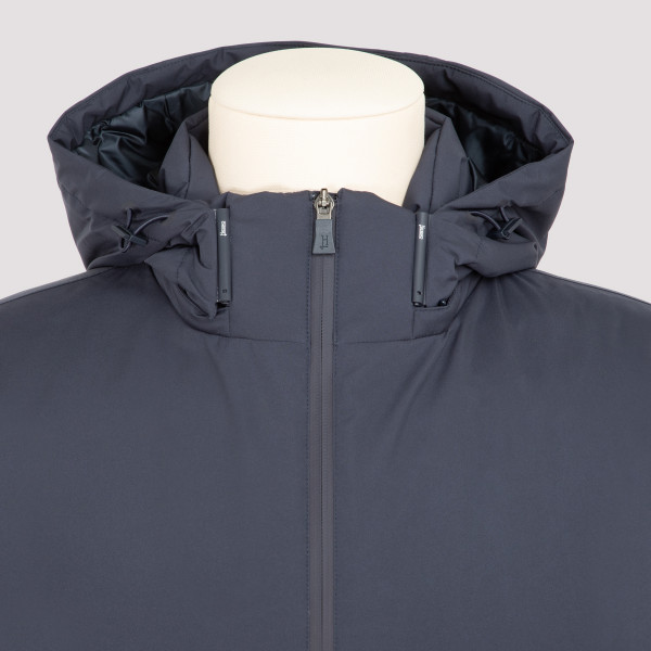 Herno Gore-Tex® down jacket