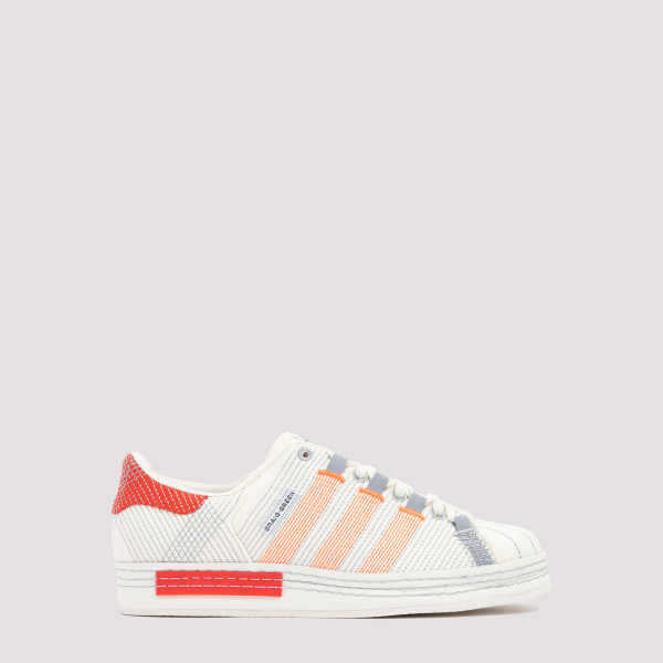 Adidas Craig Green Superstar sneakers