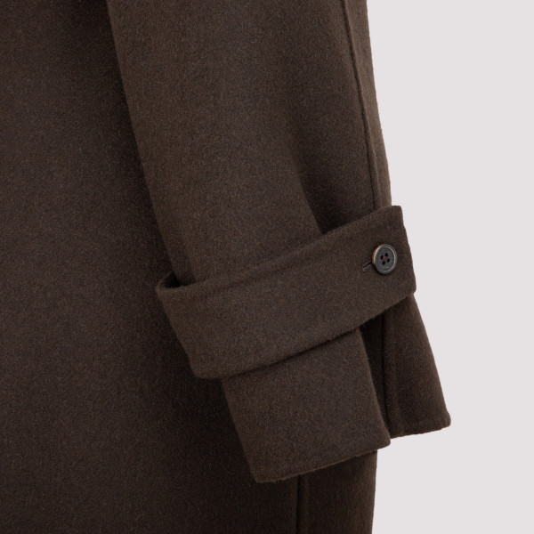 The Row Fiera Coat