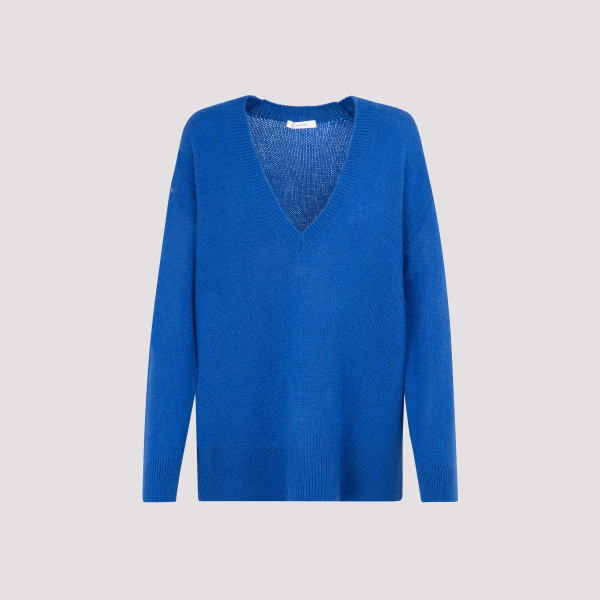 The Row Baudelia sweater
