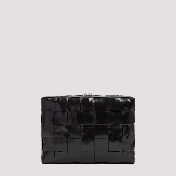 Bottega Veneta Document holder