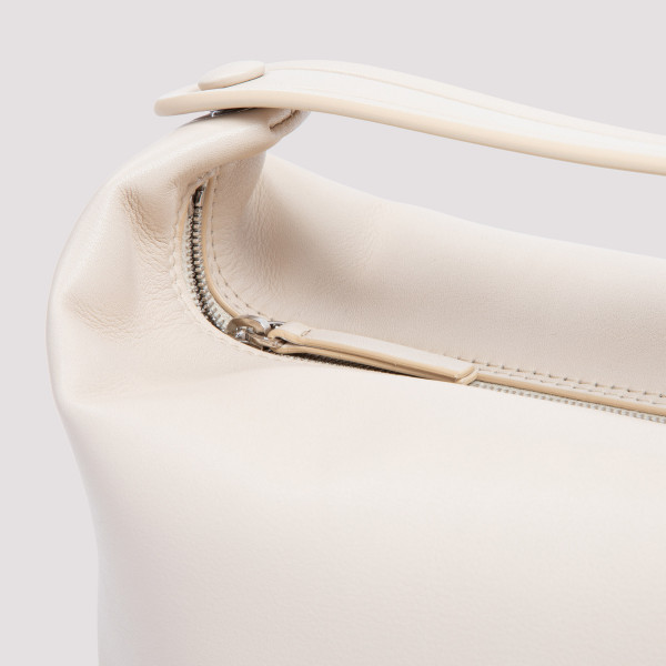 The Row Le Bains bag