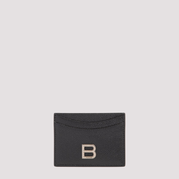 Balenciaga cards holder