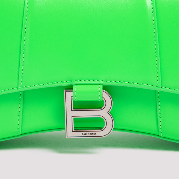 Balenciaga Hourglass XS bag