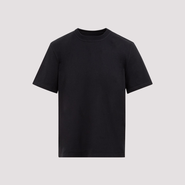 Bottega Veneta Sunrise T-shirt