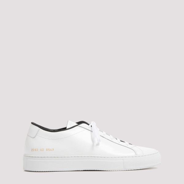 Common Projects Original...