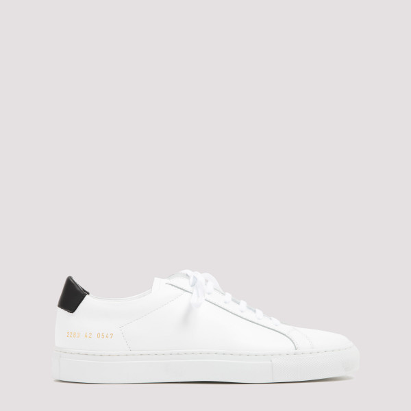 Common Projects Retro Low...