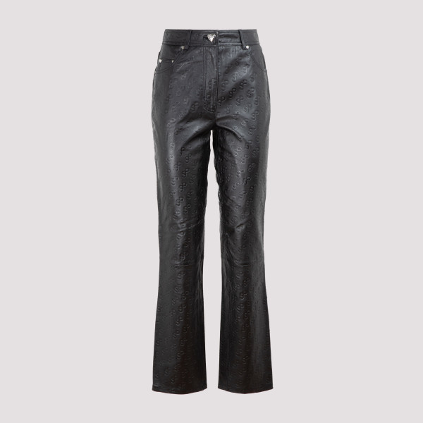 Saks Potts pants