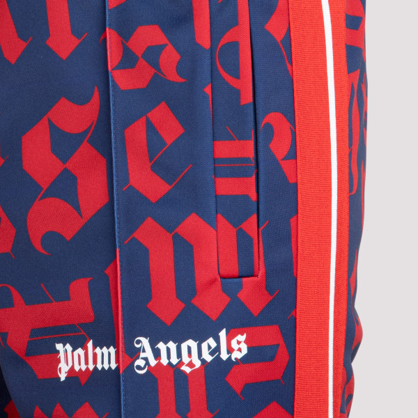Palm Angels Pants