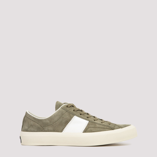 Tom Ford Cambridge sneakers