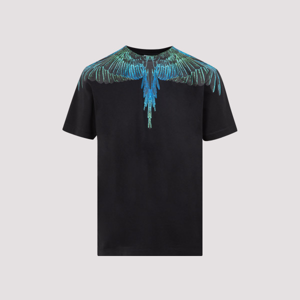 Marcelo Burlon County of...
