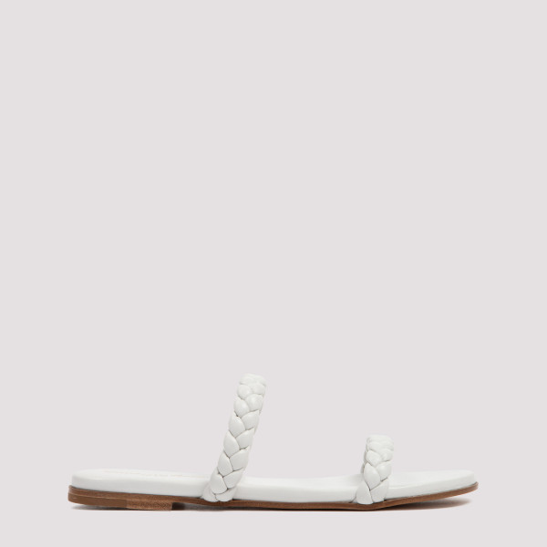 Gianvito Rossi Marley sandals