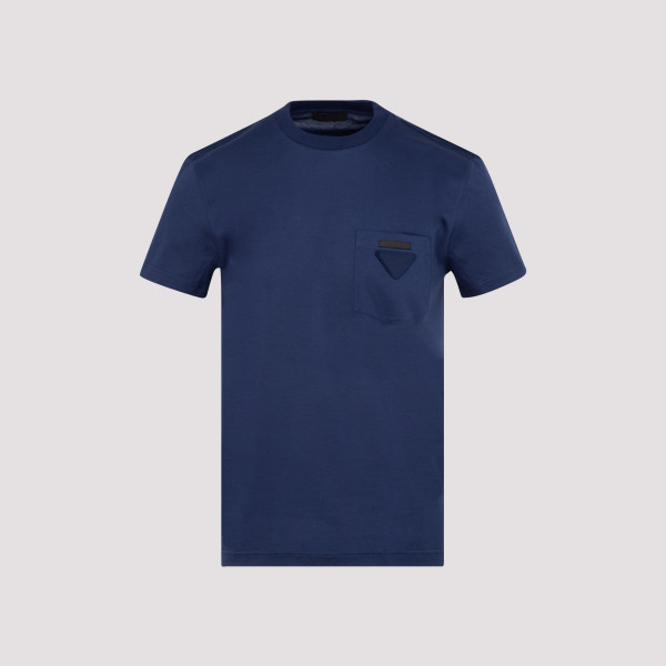 Prada 3 Pack T-shirt
