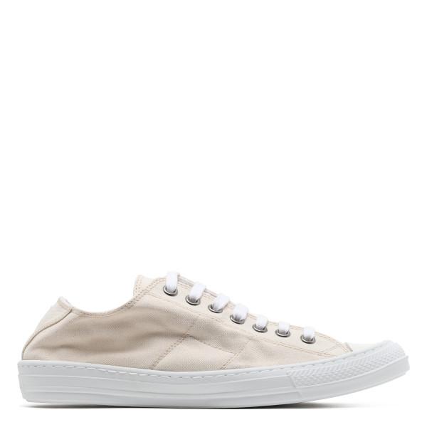 Stereotype beige sneakers