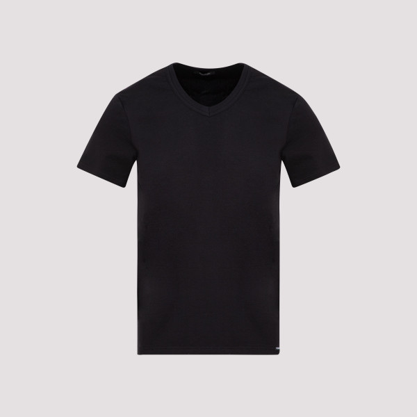 Tom Ford V T-shirt