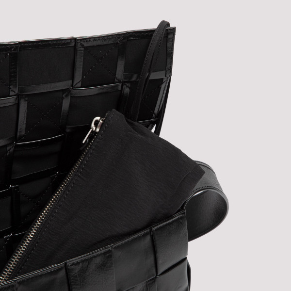Bottega Veneta The Stretch Cassette Bag