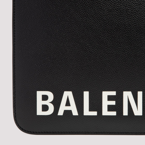 Balenciaga Medium Cash Pouch