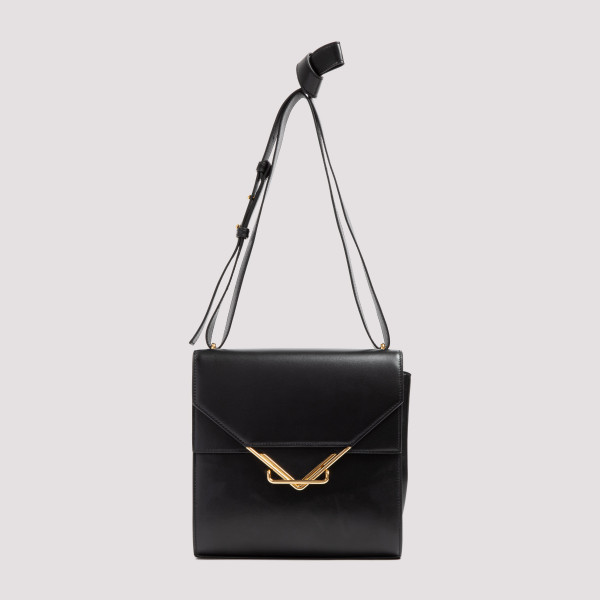 Bottega Veneta Black The...