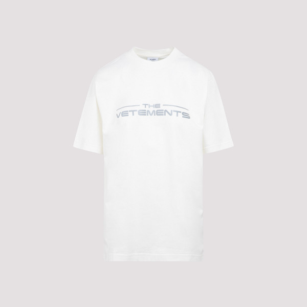 Vetements The Logo T-shirt