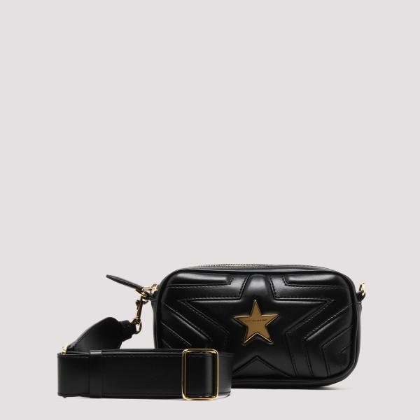 Stella Star black belt bag
