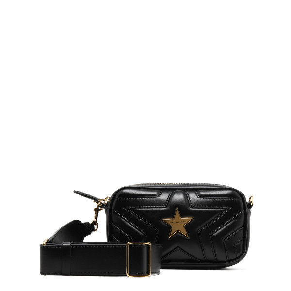 Stella Star black belt bag